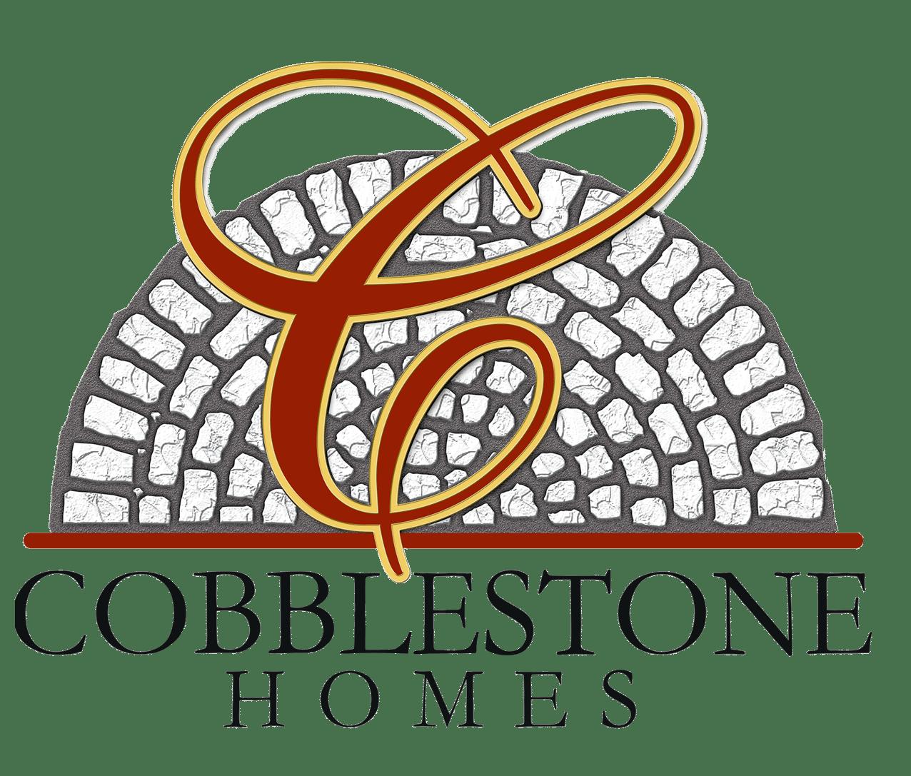Cobblestone Homes NWA