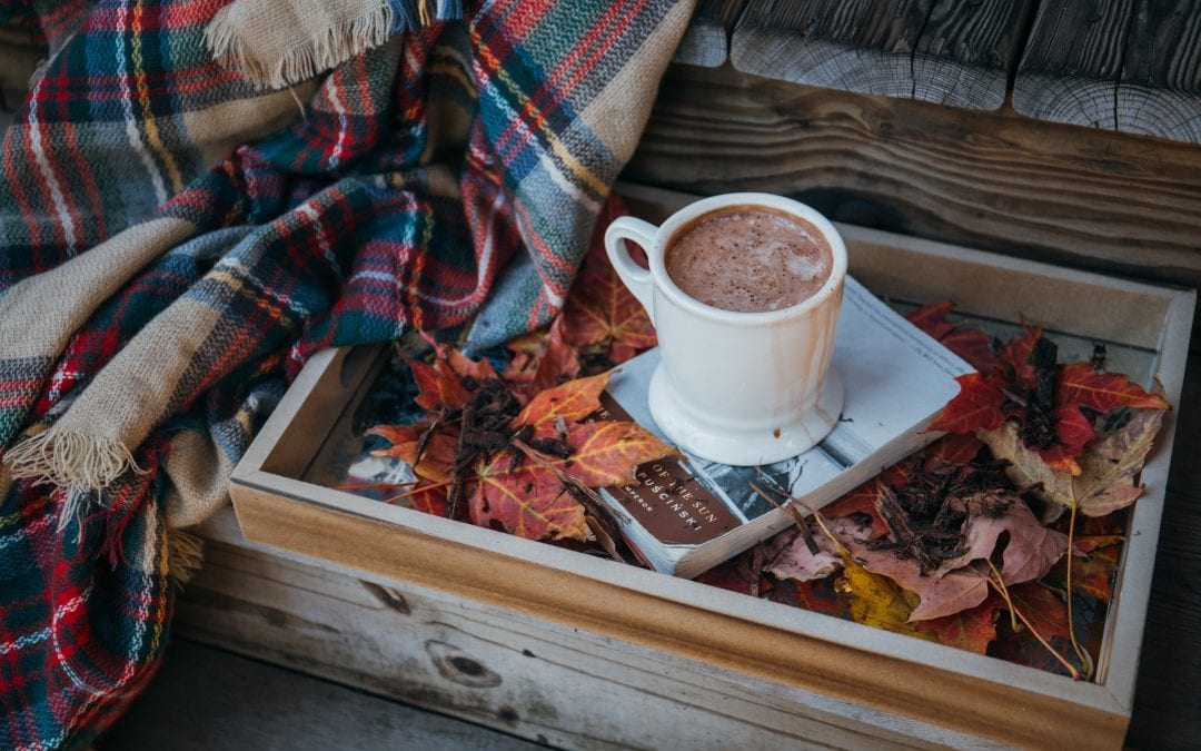 Fall Home Maintenance: Are You Ready for Fall and Winter?